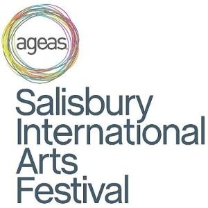 Ageas Salisbury