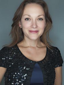 Kirsty Hopkins headshot